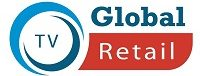 Global Retail TV